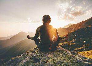 4884 - クリングルファーマ(株) 瞑想🧘♀️を、続けます