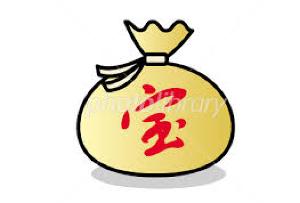 7860 - エイベックス(株) 17時34分PTS  1359円100株約定 おらおら♬もっと売れよ!!   (〃艸〃)ムフッ