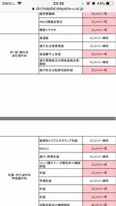 4588 - オンコリスバイオファーマ(株) 久しぶりに岡山大学の治験一覧見たら、食道癌の治験エントリーが締切になっているんですが、組み入れ完了し