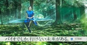 4588 - オンコリスバイオファーマ(株) オンコ砲間もなく🚀