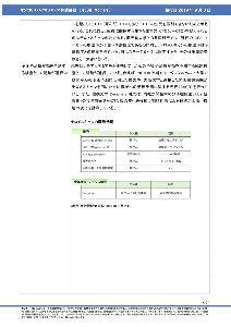 4588 - オンコリスバイオファーマ(株) 8