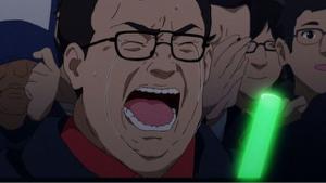 4588 - オンコリスバイオファーマ(株) オンコリスがんばれえええええええ