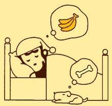 4588 - オンコリスバイオファーマ(株) 寝る!!!   貧乏人どもお休み!!!