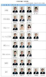 アルバイトの悪ふざけ写真 誤った価値観??            それって、誰が判断するの??      日本の教科書への内政