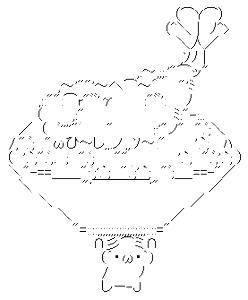 2929 - (株)ファーマフーズ 親指姫さんこんばんはw(・∀・)  儲かってますさんとノノちゃんの天ぷらリレーが通じた