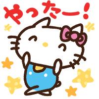2929 - (株)ファーマフーズ フェンシング 金メダル🥇 歴史的快挙でつ〜