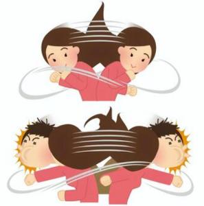 2929 - (株)ファーマフーズ 貧乏神退散!!