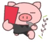 4594 - ブライトパス・バイオ(株) ち・・ 何回も言うと・・ 賢者のご意見拝見しながらお勉強できません(笑)
