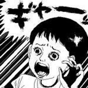 4594 - ブライトパス・バイオ(株) おっしゃ二番乗り!!