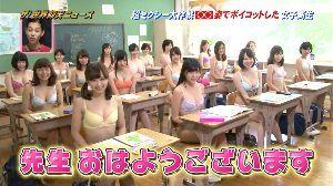 4594 - ブライトパス・バイオ(株) こんな学校の先生になりたかった  実現無理!妄想だけで!