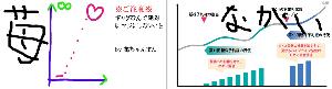 4594 - ブライトパス・バイオ(株) どっちも外れそうだなwwwwww  ↓