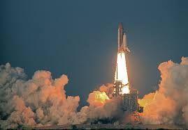4594 - ブライトパス・バイオ(株) よっしゃばかやろ 株価騰がるように、買いたくなるように、ロケット打ち上げるばかやろーー!!! 発射!