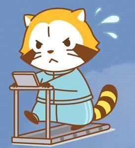 (o^^o)初心者ポジコール 冬って、太るよねー😄  🍊も太ったけど、仕事始まったら、ストレスなのか、なんだか食事が喉を通らずで、