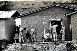 韓流は終わった 国家政策のために被害を被った                     性売買を国家が容認し管理した
