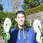 静岡市でマラソン・ランニングで悩んでいる方へのコーチングを始めました。