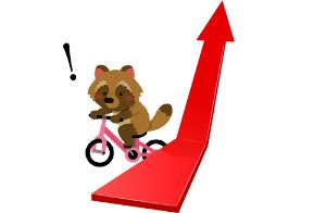 1552 - 国際のETF VIX短期先物指数 取らぬ狸の皮算用