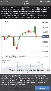 1552 - 国際のETF VIX短期先物指数 アメリカ追加経済対策1.9兆ドル、200兆円でたった100ドルのプラス 🙄🙄🙄