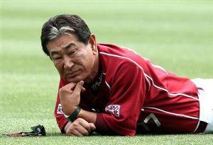ドラゴンズしりとり http://hochi.yomiuri.co.jp/baseball/npb/news/20130