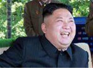 ^KS11 - 韓国 総合 韓国なんてチョロいもんよ🤪韓国の財産しゃぶり尽くしたる😡