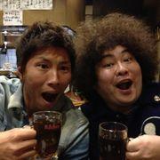 また上田剛史で負けました