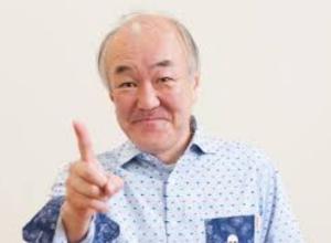 3779 - ジェイ・エスコム ホールディングス(株) (≧▽≦)月曜たのしみ〜🐣🙌バンザーイ 🐣ヌックンダヨ~
