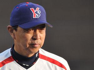(仏の小川語録集) http://www.sanspo.com/baseball/news/20130929/swa13