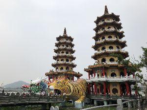 暇つぶしに、FX(NZD/円)について、何でも語りましょう! ドクター、台湾旅行ありがとうございました。 また宜しくお願いします。  面白い記事を見つけたので、掲
