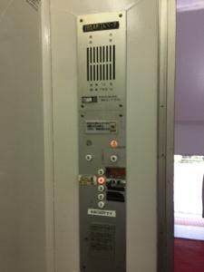 6544 - ジャパンエレベーターサービスホールディングス(株) 稼働50年くらいか?