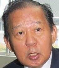 大阪市長選挙 省庁の地方移転? なるほどと思うものがあればよいが 新幹線の停車駅みたいに訳の分からぬ移転はまたぞろ