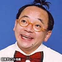 大阪市長選挙 ピロキ? こんな顔だったかな?