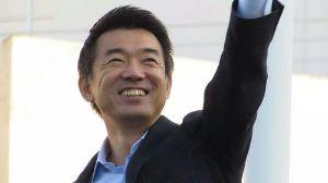 大阪市長選挙 橋下さんに小池都知事の「塾講師」の依頼があるらしいけど いい話だと思うな。これから小銭稼ぎのコメンテ