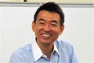 大阪市長選挙 おおさか維新もおとなしすぎるぞ。 シャキッと訴えるところは訴える。松井・吉村あわせても橋下の迫力には
