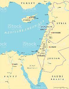 ~日本の凋落の流れは自民党~ 米英仏がシリアを地中海側からトマホークで サンドバッグするんで警戒に当たらせるつもりかな。  ロシア