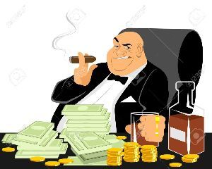 7453 - (株)良品計画 2,228円で200株をジャンピングキャッチしている我が家。。  今夜は嫁との会話はギスギスすること