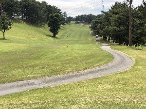 中高年ゴルフ(関越、東北、常磐道沿線) ようちゃんおすすめ優待券ラウンド <36ホールメインの東コース>  ゴルフ場名      :  藤岡
