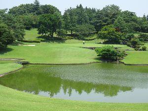中高年ゴルフ(関越、東北、常磐道沿線) 初秋のゴルフを楽しみましょう 現在11名です。・・・あと5名募集中  コース        :  大