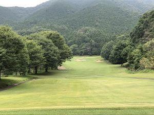 中高年ゴルフ(関越、東北、常磐道沿線) ゴルフ場名 : リバーサイドフェニックス  プレー日 : 2018年7月27日(金)  おかげさまで