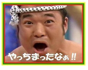 4516 - 日本新薬(株) ごめん、終わってみれば・・・さほど下がってた