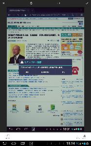 3166 - OCHIホールディングス(株) 反社会的