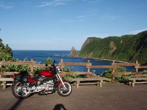 長崎発 バイク好き 親子で軽快に走りましたか!?? いいですね!! 此方は10日には20cmも降りました(陽が落ちると冷