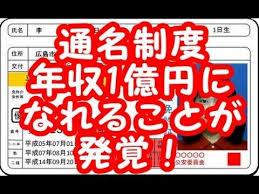 小泉進次郎さんって 守るべきもの、誇るべきものを持たぬ民族は不幸ですね!     在日韓国朝鮮人移民は朝鮮半島にある母国