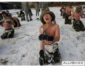 小泉進次郎さんって 在日兵役該当者は6万4000名!     韓国政府は在日をあきらめない!     いよいよ韓国での在