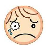 2467 - (株)バルクホールディングス バルクーーーーーーー 個人とマッコリー  同じリングにあげてさぁ~~ 個人は素手~~ マッコリーには
