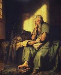 信仰心 「無慈悲や怒りや悪意など捨てて、  神があなた方を赦してくださったように、  赦しあいなさい」聖書は