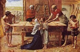 信仰心 マタイ6章16-18節   断食は、旧約聖書で贖いの日、  身を戒める中で行います。   罪の悔い改