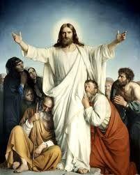 信仰心 7章は人と人との関係に関する教えですね。   『人を裁くな』(マタイ7章1-6節)   相手の悪い処