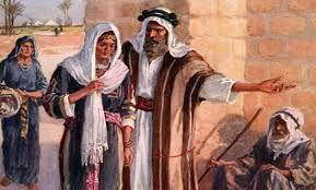 信仰心 気を悪くなさらないで  くださいね。   新約聖書をより深く理解する為に  ローマの信徒への手紙