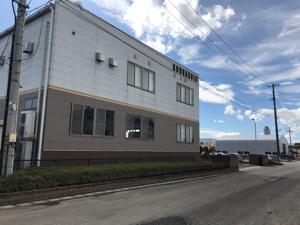 7554 - (株)幸楽苑ホールディングス 工場