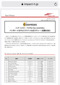 6067 - インパクトホールディングス(株) うひひ💸