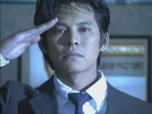 ☆☆超辛口竜党の集う部屋☆☆ ベイのうち損じでしょう^^